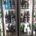 これからの時期にお酒を買いに行く時にはこうした方がいいですよ