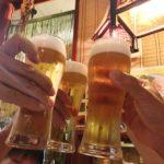 酒屋の僕が考える『お酒は何を飲むかよりも、誰と飲むかが大切』というお話です