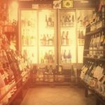 お探しのお酒を手っ取り早く探せる方法があるんです!