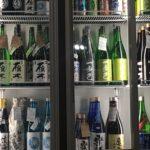 日本酒の生酒ってどうやって保管すればいいの?