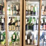 この時期に日本酒を探してるお客様から『オススメは?』って聞かれるのはマジで困っちゃいます。