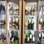 日本酒党のための家庭用冷蔵庫内のシェア争いに決着をつけるには!